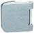 scoop glastürbeschläge glastürband dreiteilig in aluminium ev1 abgerundet