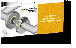 roter haustürbeschläge katalog mit kleinem grauem scoop kolibri logo zum download