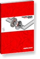 roter pullbloc 4.1 katalog mit grauem scoop kolibri logo zum download