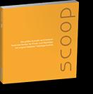 gelber slidebloc 2013 katalog mit scoop schriftzug zum download