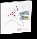 weißer glastürbeschläge katalog mit scoop kolibri logos zum download