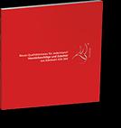 roter muschelgriffe katalog mit kleinem grauem scoop kolibri logo zum download
